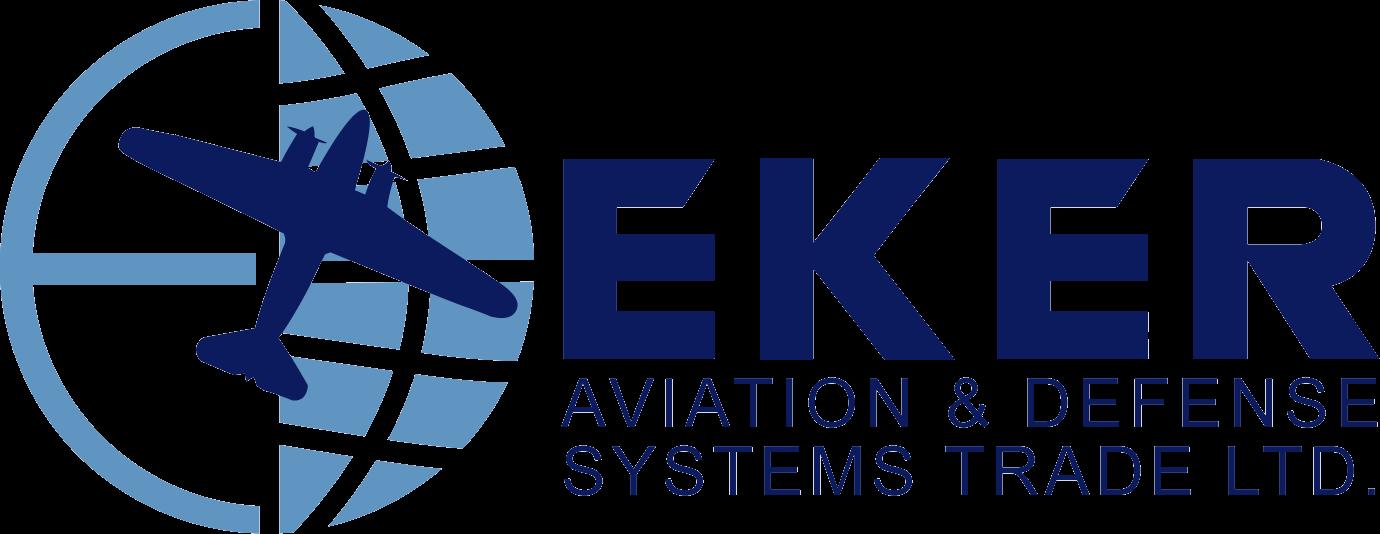GTN™ 750 | Eker Aviation